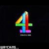 Alex: Channel 4