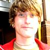 the_truelove userpic
