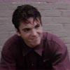 Anson Greene: Sue/mischief