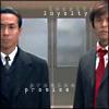 odoru - Muroi & Aoshima
