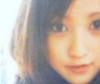 Lija-chan