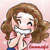 Lunnafe Menininha
