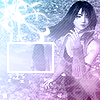 kaiatrueheart userpic