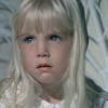 Schlitzie Ramone: Angel Carol Anne