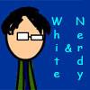 don_cristobal userpic