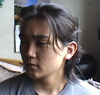 shaobaji userpic