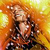 Loki: Rapture