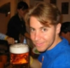 food, beer