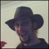dsky userpic