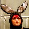 bunnyween