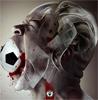 marad0na userpic