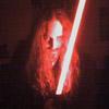 firemop userpic