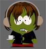 kutum userpic