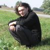 ru_sovarch