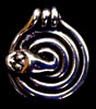 coilserpentsoul userpic