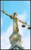 legal_wombat userpic