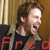 ate_fred userpic