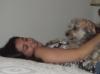 me & Jezzy