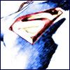 superxmonkey userpic