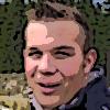 scootabega13 userpic