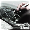 spn trapping devil