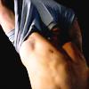 Late Night Drops of Random: Hotness on a stick/Jensen