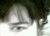 acall2teach userpic