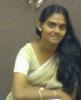 renukaa userpic