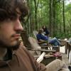 snuggleszs userpic