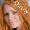 ate_ginny userpic