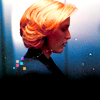 scully red hair