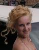 florella userpic