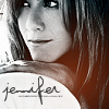 Jennifer Aniston Icon Challenge