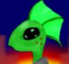 joydmn userpic