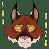 shyonza