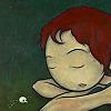 Lauraloo [userpic]