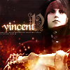 Vincent Valentine [userpic]