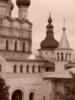 lishyk userpic