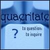 question definition
