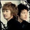 HyukHae ((Always together