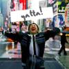 Musey: Yatta! Hiro