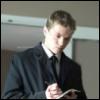 Doug Ramsey: Taking Notes