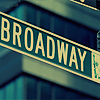 [other] Broadway
