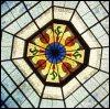 misc - rotunda pic at statehouse