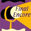 The Final Encore