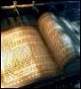 bookofblack userpic