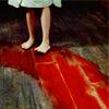 """tots su-mi """"trail of blood"""""""