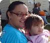 bossmommy userpic