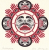 tribalpaganism