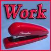 Merry Pseudonym: Work
